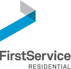FirstService Residential of Virginia